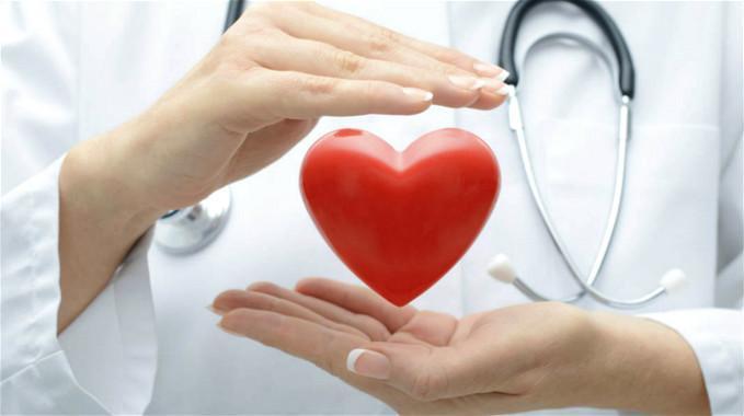 GNC Herbal Plus心血管健康产品