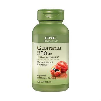 GNC Herbal Plus瓜提取物