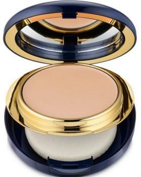 Resilience Lift Extreme Ultra Firming Creme Compact Makeup Broad Spectrum SPF 15弹性紧实超级紧致粉膏