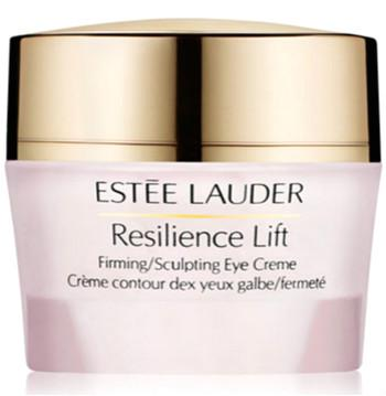 Resilience Lift Firming/Sculpting Eye Crème弹性紧致紧实柔肤眼霜