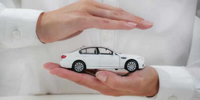 美国车保中的半保、全保究竟什么意思,买哪种好?