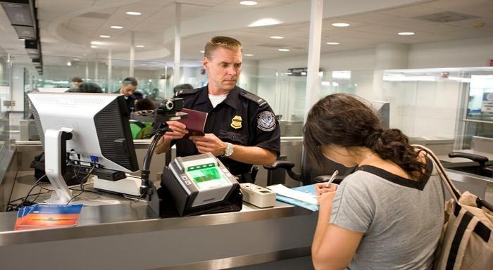 美国海关禁止和限制入境的物品有哪些【食品篇】 美国邦利