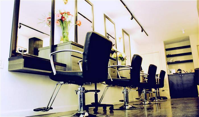 Assort International Hair Salon