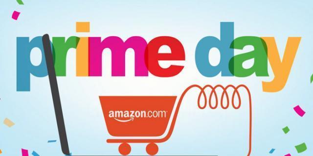 【2018 Amazon Prime Day】比黑五还狠的亚马逊会员日