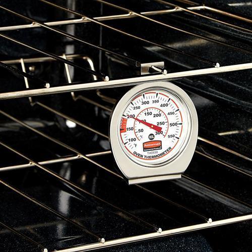 烤箱温度计(Oven thermometer)