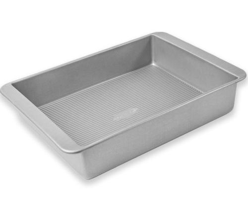 烤盘(Baking pan)