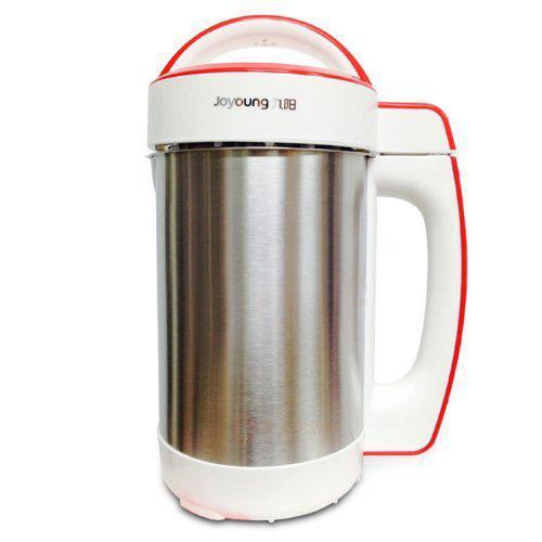 九阳 CTS-1098 易清洗豆浆机