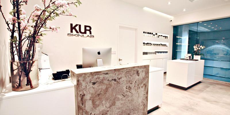 KUR Skin Lab