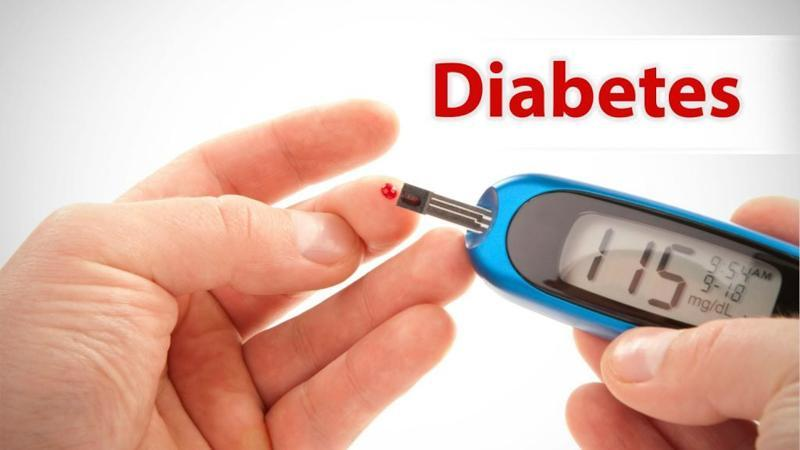 美国糖尿病保健品购买指南
