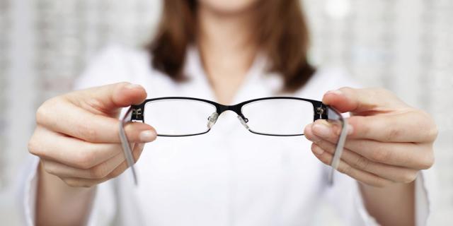 美国最好的眼睛(视力)保健营养品