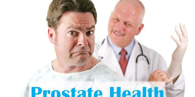 美国有哪些前列腺保健品