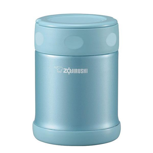 Zojirushi SW-EAE35PS Stainless Steel Food Jar
