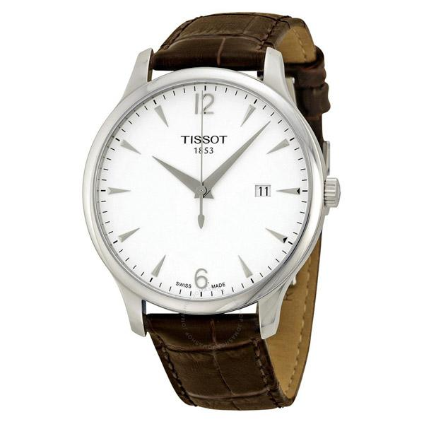 20181023-tissot-t-classic-tradition-silver-dial-men_s-watch-t0636101603700